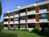50 Seabury Court, Sydney Parade Avenue, Sandymount, Dublin 4, South Dublin City, Co. Dublin - Apartment For Sale / 1 Bedroom, 1 Bathroom / €195,000