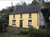 Furkeal, West Cork, Glengarriff, West Cork, Co. Cork - Detached House / 2 Bedrooms, 1 Bathroom / P.O.A