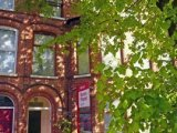 9, Glantane Drive, Antrim Road, Belfast, Co. Antrim - Terraced House / 4 Bedrooms, 1 Bathroom / £149,950