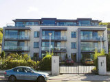 Lot 4, 3 St Lawrence, Howth, Dublin 13, North Dublin City, Co. Dublin - Apartment For Sale / 2 Bedrooms, 1 Bathroom / €150,000