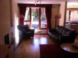 Haddington Road, Dublin 4, South Dublin City, Co. Dublin - Apartment For Sale / 2 Bedrooms, 2 Bathrooms / P.O.A