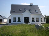 Killeeneen Craughwell, Craughwell, Co. Galway - Bungalow For Sale / 4 Bedrooms, 1 Bathroom / €395,000
