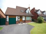 11 Lord Wardens Grange, Bangor, Co. Down, BT19 1YN - Detached House / 3 Bedrooms, 1 Bathroom / £210,000