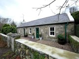 The Gardeners Cottage, 56 Wallace Hill Road, Killyleagh, Co. Down, BT30 9SD - Bungalow For Sale / 4 Bedrooms, 2 Bathrooms / £285,000