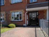 5 FINN EBER FORT, Finglas, Dublin 11, North Dublin City, Co. Dublin - Terraced House / 3 Bedrooms, 2 Bathrooms / €224,950