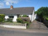 16 Ballydonaghy Road, Crumlin, Co. Antrim, BT29 4EP - Semi-Detached House / 3 Bedrooms, 1 Bathroom / £114,950