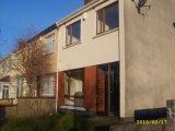 Bryarwood Avenue, Blanchardstown, Dublin 15, West Co. Dublin - Semi-Detached House / 3 Bedrooms, 1 Bathroom / €199,000
