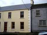 Bridge Street, Ballineen, West Cork - Terraced House / 3 Bedrooms, 2 Bathrooms / €200,000