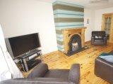 30 Millfields, Balnamore, Ballymoney, Co. Antrim, BT53 7RA - Semi-Detached House / 3 Bedrooms, 2 Bathrooms / £119,950