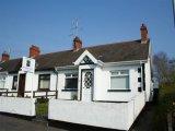2 Warren Park Avenue, Lisburn, Co. Antrim, BT28 1HG - Terraced House / 3 Bedrooms, 1 Bathroom / £99,500