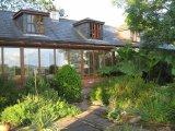 Killyvally, Crossdoney, Co. Cavan - Detached House / 3 Bedrooms, 2 Bathrooms / €780,000
