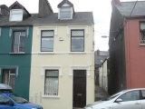 22 Mulgrave Road, Cork City Centre - Semi-Detached House / 3 Bedrooms, 1 Bathroom / €250,000