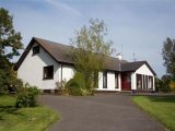 The Moores, Ballyboughal, North Co. Dublin - Bungalow For Sale / 4 Bedrooms / €550,000