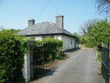 'Gennazzano' Old Naas Road, Citywest, Dublin 24, Citywest, West Co. Dublin - Bungalow For Sale / 3 Bedrooms, 1 Bathroom / P.O.A