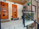 Belarmine Vale, Stepaside, Dublin 18, South Co. Dublin - Apartment For Sale / 2 Bedrooms, 2 Bathrooms / €174,750