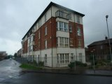 1 Sliabh Dubhu View, Ballymurphy, Belfast, Co. Antrim, BT12 7RS - Apartment For Sale / 2 Bedrooms, 1 Bathroom / £62,000