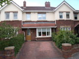 9 Templeogue Lodge, Templeogue, Dublin 6w, South Dublin City, Co. Dublin - Townhouse / 3 Bedrooms, 2 Bathrooms / €299,950