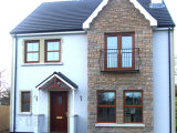 Daisyhill Manor, Ballyconnell, Co. Cavan - Detached House / 4 Bedrooms, 2 Bathrooms / €165,000