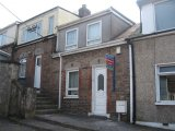 71 St Kevins, Off Barrack Street, Cork, Cork City Centre - Terraced House / 2 Bedrooms, 1 Bathroom / €135,000