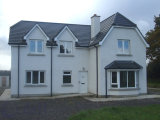 Killywilly, Ballyconnell, Co. Cavan - Detached House / 5 Bedrooms, 3 Bathrooms / €310,000