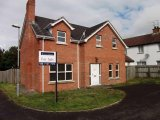6 Chlos Short Na Si, Steelstown, Londonderry, Co. Derry - Detached House / 5 Bedrooms, 1 Bathroom / £189,950