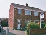138 Copeland Crescent, Comber, Co. Down, BT23 5JA - Semi-Detached House / 3 Bedrooms, 1 Bathroom / £136,500