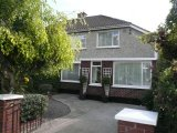 53 Chalfont Avenue, Malahide, North Co. Dublin - Semi-Detached House / 4 Bedrooms, 2 Bathrooms / €580,000
