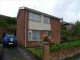 91 Galwally Park, Belfast City Centre, Belfast, Co. Antrim, BT08 6AG - Detached House / 3 Bedrooms, 1 Bathroom / £175,000