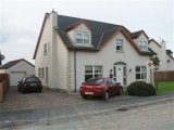 14 Castle Meadow Park, Kircubbin, Co. Down, BT22 1GB - Detached House / 4 Bedrooms, 1 Bathroom / £249,950
