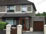 San Michele, No. 1 Glendalough Park, The Lough, Glasheen, Cork City Suburbs, Co. Cork - Semi-Detached House / 4 Bedrooms, 2 Bathrooms / €300,000