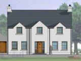 Kilcul Road, Claudy, Co. Derry - Site For Sale / 0.25 Acre Site / £190,000