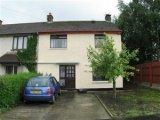 147 Rathmore Drive, Newtownabbey, Co. Antrim, BT37 9DR - Semi-Detached House / 3 Bedrooms / £114,950