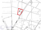 Tirkane Road, Maghera, Co. Derry, BT45 5NH - Site For Sale / 0.5 Acre Site / £75,000