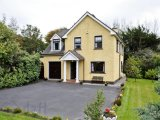 'Clydagh', Knocknacarra Road, Knocknacarra, Galway City Suburbs, Co. Galway - Detached House / 4 Bedrooms, 6 Bathrooms / €395,000