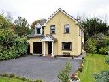 'Clydagh', Knocknacarra Road, Knocknacarra, Galway City Suburbs - Detached House / 4 Bedrooms, 6 Bathrooms / €395,000