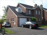15 Bawn Manor, Hamiltonsbawn, Co. Armagh, BT60 1LT - Detached House / 3 Bedrooms / £199,950