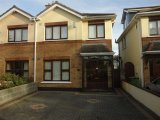 136 Collinswood, Beaumont, Dublin 9, North Dublin City, Co. Dublin - Semi-Detached House / 3 Bedrooms, 2 Bathrooms / €280,000