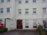 3, Beechwood Avenue, Cluain Ard, Newtown, Cobh, Co. Cork - Townhouse / 4 Bedrooms, 3 Bathrooms / €259,000