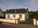 7 Ballybogie Road, Ardmore, Co. Derry, BT47 3RE - Detached House / 3 Bedrooms, 1 Bathroom / £139,000
