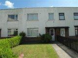 13 Kings Avenue, Newtownabbey, Co. Antrim, BT37 0DD - Terraced House / 3 Bedrooms, 1 Bathroom / £69,950