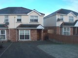 39 Station Close, Millvale Road, Newry, Co. Down - Semi-Detached House / 3 Bedrooms, 1 Bathroom / £117,000