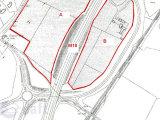 Barefield Village, Barefield, Co. Clare - Site For Sale / 13.5 Acre Site / P.O.A