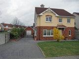 No. 39 Lauriston, The Park, Midleton, Co. Cork - Detached House / 5 Bedrooms, 3 Bathrooms / €270,000