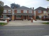 1 Park Lodge, Castleknock, Dublin 15, West Co. Dublin - Detached House / 5 Bedrooms, 3 Bathrooms / €995,000