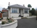30 Victoria Drive, Bangor, Co. Down, BT20 5ES - Detached House / 3 Bedrooms, 1 Bathroom / £155,000