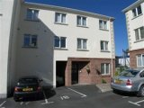 5 Holborn Court, Bangor, Co. Down, BT20 5EA - Apartment For Sale / 1 Bedroom, 1 Bathroom / £89,950