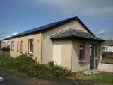 34 Killard Drive, Ballyhornan, Co. Down, BT30 7PN - Bungalow For Sale / 3 Bedrooms, 1 Bathroom / £30,000