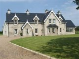 25 Lisconnan Road, Ballymoney, Co. Derry, BT53 8AD - Detached House / 4 Bedrooms, 1 Bathroom / £299,950
