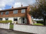 87 Woodburn Avenue, Carrickfergus, Co. Antrim, BT38 8HB - Terraced House / 3 Bedrooms, 1 Bathroom / £76,950