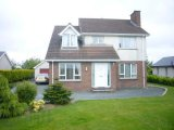 63a Ballymacormick Road, Dromore, Co. Down, BT25 1QR - Detached House / 4 Bedrooms / £229,500